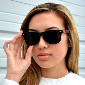 NWT Ohio State Buckeyes Sunglasses